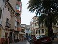 Plaça del Catxó de Callosa den Sarrià.JPG