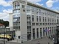 Plac Trzech Krzyży w Warszawie - Sharaton - panoramio.jpg