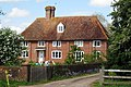 Place Farmhouse, Water Lane, Headcorn - geograph.org.uk - 1310806.jpg