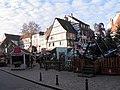 Place des Six-Montagnes-Noires (Colmar).jpg