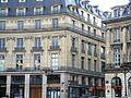 Place des Victoires, Paris.jpg