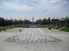 Place de la Liberté (Brest)