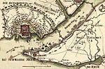 Plan Eroberung Festung Otschakow 1788 randlos.jpg