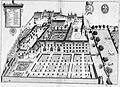 Plan de l'Abbaye de Villeloin.jpg