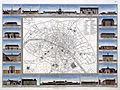 Plan des hôpitaux de Paris en 1820.jpg