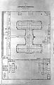 Plan of Madras General Hospital Wellcome L0026303.jpg