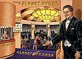 Planet poker lobby.jpg