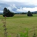 Planina - panoramio (2).jpg
