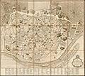 Plano Geométrico De La Ciudad De Sevilla, por Juan López.jpg