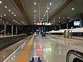 Platform of Nanjing South Station 7.jpg
