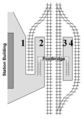 Platform types.png