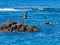 Playa de Las Canteras EM1B4564 (32424053062).jpg