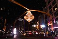 Playhouse Square Chandelier (25504838536).jpg