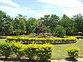 Plaza de Tobati.jpg