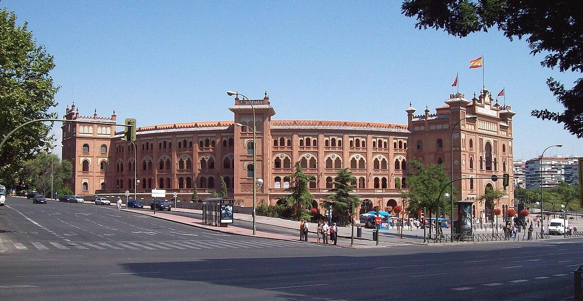 Ville D Espagne La Plus Pres D Argeles Gazost