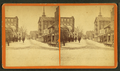Pleasant St, by D. T. Reed.png