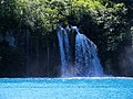 Plitvička jezera 0016.jpg