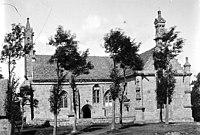 Ploubezre - Chapelle de Kerfons-en-Kerfaouës - Martin-Sabon 09.jpg