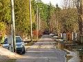 Pludi druvciema 2011 - panoramio (32).jpg