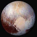Pluto-NewHorizons-EnhancedColor-2015081215.jpg