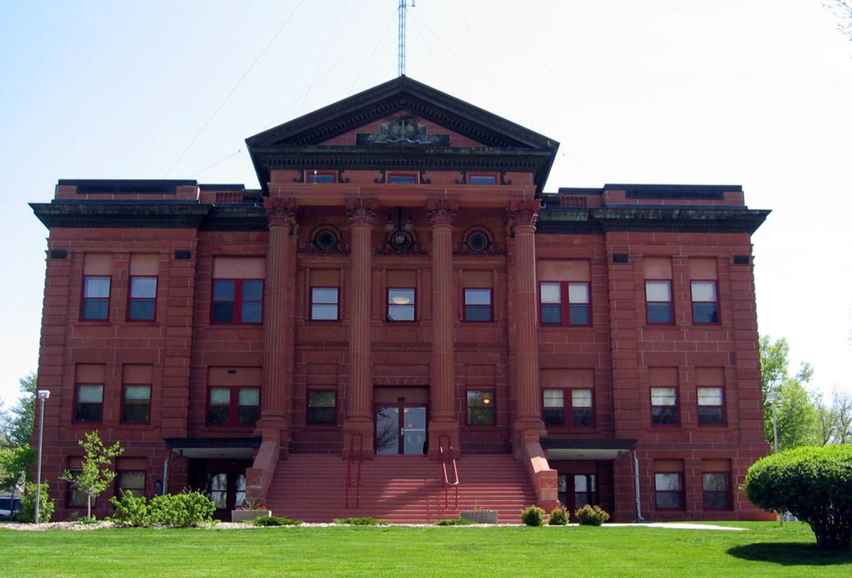 hamilton county iowa courthouse drivers license