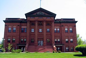 Plymouth County IA Courthouse.jpg