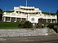 Plymouth Hoe, seating terrace - geograph.org.uk - 366867.jpg
