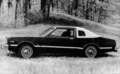 Plymouth Volare Premier Coupe.png
