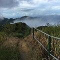 Po, Wiang Kaen District, Chiang Rai, Thailand - panoramio (7).jpg