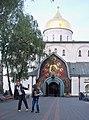 Pochayiv 106 6999 (26432550480).jpg