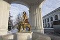 Podil, Kiev, Ukraine, 04070 - panoramio (21).jpg