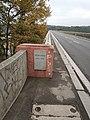 Podolský most (002).jpg