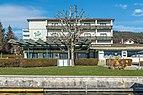 Poertschach Annastrasse 33 Hotel Prueller an der Johannes-Brahms-Promenade 13112015 9010.jpg