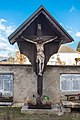 Poggersdorf Friedhof Kruzifix 03012019 5756.jpg