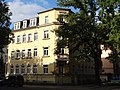Pohlandstraße 16, Dresden (174).jpg