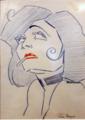 Pola Negri (M.P.Barili).png