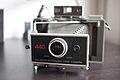 Polaroid 440.jpg