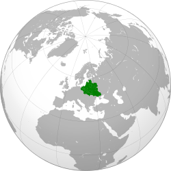 Polish-Lithuanian Commonwealth (orthographic projection).svg