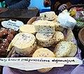 Polish cheese (podpuszczkowy), Poznan.jpg