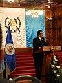 Politica de Datos y CiberSeguridad Guatemala 2018-06-20 - S0327061.jpg