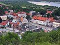 Polska KazimierzDolny 015.jpg