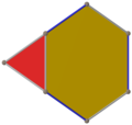 Polyhedron truncated 4b from redyellow max.png