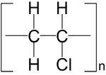 Polyvinylchloride-repeat-2D-flat.png