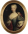 Polyxena Christina of Hesse-Rotenburg, Queen of Sardinia.jpg