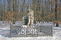 Pomník292.JPG