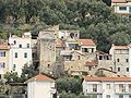 Pompeiana-panorama3.jpg