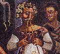 Pompeii - Casa del Poeta Tragico - Theater 2.jpg