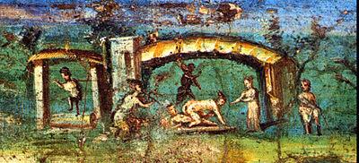 serie prostitutas prostitutas antigua grecia