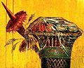 Pompeii Fresco 003.jpg