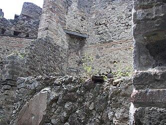 Pompeii building 14.jpg